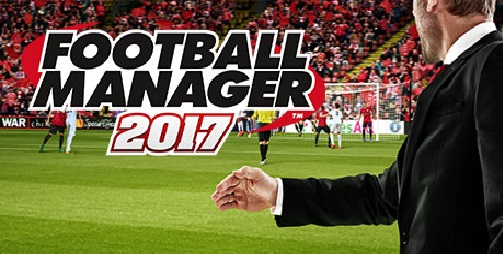 download football manager 2017 mac free