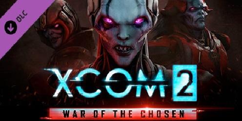 xcom 2 war of the chosen mac os download free game 2017. Black Bedroom Furniture Sets. Home Design Ideas