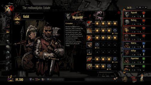 Darkest Dungeon Mac Dmg Download fadditalen 4737-500x281