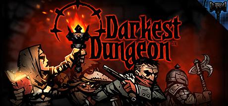 Darkest Dungeon 20645 MacOSX