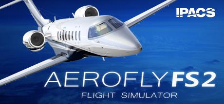 flight simulator free download mac os x